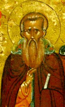 Vénérable Thomas de Maléon