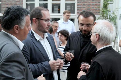 Héritage Kosovo Paris - 13