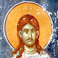 Свети Мученик Евдоким